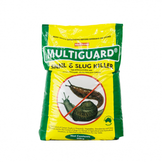 Multi Guard Snail and Slug Killer