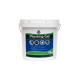 Earthcare Planting Gel 10kg