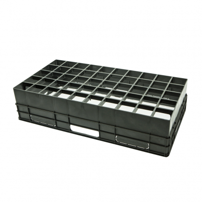 Forestry Tray 50 Cell